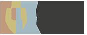 Fondazione Angelo Maj Logo